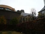 Anversa - Casa di Rubens 8