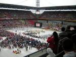 GMG 2005 - Cerimonia di apertura 2