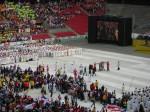 GMG 2005 - Cerimonia di apertura 4