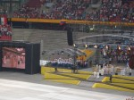 GMG 2005 - Cerimonia di apertura 8