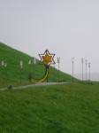 GMG 2005 - Marienfield 4