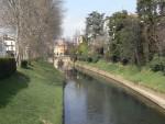 fiume 1
