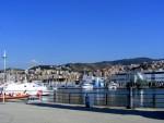 Genova - Acquario Village 6