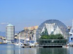 Genova - Biosfera 2