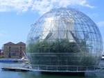 Genova - Biosfera 3