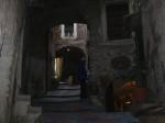 Liguria - Dolceacqua 5