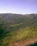 Liguria - Entroterra 10