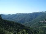 Liguria - Entroterra 5