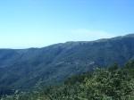 Liguria - Entroterra 8