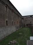 Castello di Milano 12