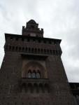 Castello di Milano 2