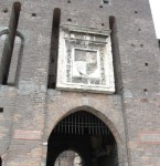 Castello di Milano 5