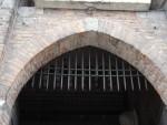 Castello di Milano 6