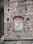 Castello di Milano 8