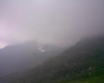 Montagna - Carcoforo 10