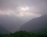 Montagna - Carcoforo 11