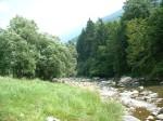 Montagna - Gromo 2