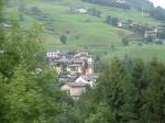 Montagna - Gromo 3