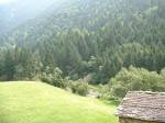 Montagna - Gromo 7