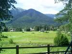Montagna - Malesco 11