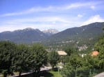 Montagna - Malesco 20