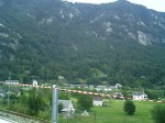 Montagna - Malesco 6