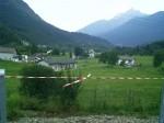 Montagna - Malesco 7
