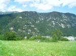 Montagna - Malesco 8