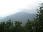 Montagna - Spormaggiore 10