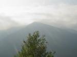 Montagna - Spormaggiore 15