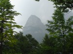 Montagna - Spormaggiore 2