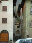 Montagna - Spormaggiore 33