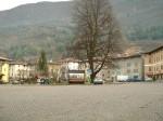 Montagna - Spormaggiore 35