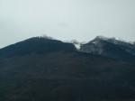Montagna - Spormaggiore 37