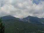 Montagna - Spormaggiore 41