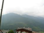 Montagna - Spormaggiore 5
