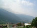 Montagna - Spormaggiore 6