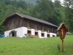 Montagna - Spormaggiore 7