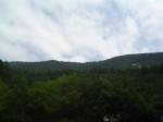 Montagna - Spormaggiore 8
