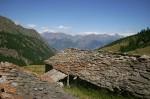 Montagna - St Marcel 10