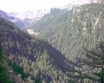 Montagna - St Marcel 14