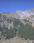 Montagna - St Marcel 17