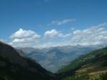 Montagna - St Marcel 49