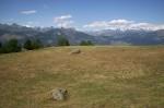 Montagna - St Marcel 6