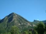 Montagna - St Marcel 65