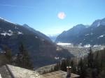 Montagna - Tirano e St Moritz 10