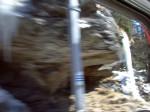 Montagna - Tirano e St Moritz 11