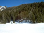 Montagna - Tirano e St Moritz 12