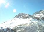 Montagna - Tirano e St Moritz 15