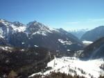 Montagna - Tirano e St Moritz 20